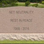 net-neutrality-tombstone-620x372