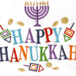 happy-hanukkah-