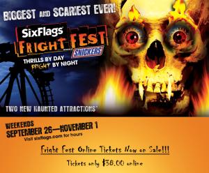 Tickets $38.00