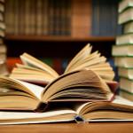 Book Discounts