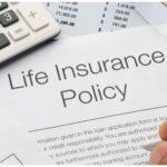 life_insurance_