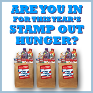 stamp-out-hunger-